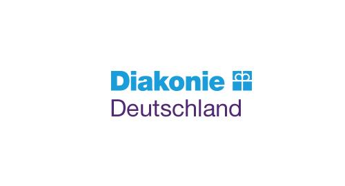 Unterrichtsmaterial - Infoportal - Diakonie Deutschland