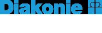 Logo Diakonie Deutschland