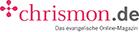 chrismon.de - Das evangelische Online-Magazin